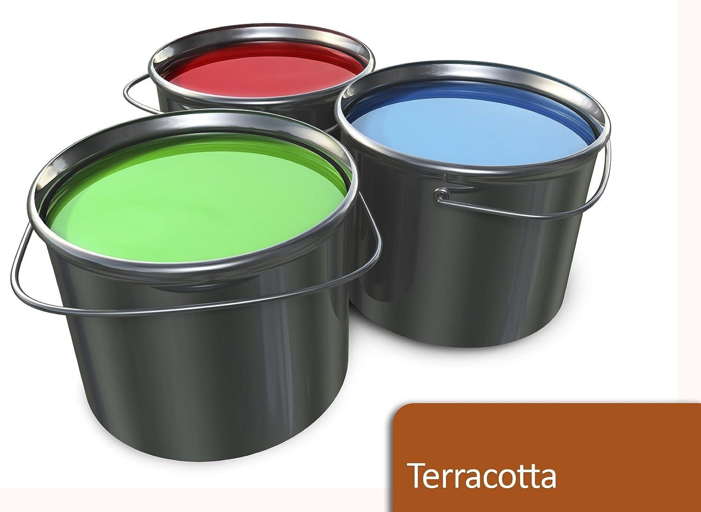 l pintura para suelos terracota pintura para azulejos garaje bodega sala pintura azulejos pintura suelo de interior exterior color de hormigon colore