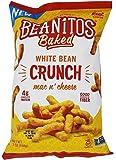 Beanitos Chips Mac N Chse Bkd Crnc
