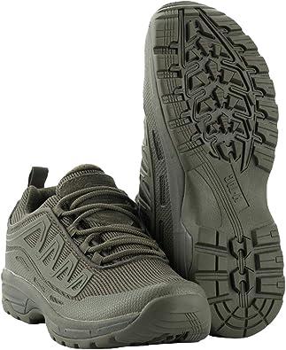 M-Tac Tactical Combat Shoes Men Hiking