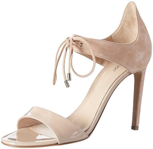 Alta Calidad Del Envío Comprar Venta Barata HUGO 50327997 amazon-shoes beige Bajo Costo De Descuento 1nXqFO1aF