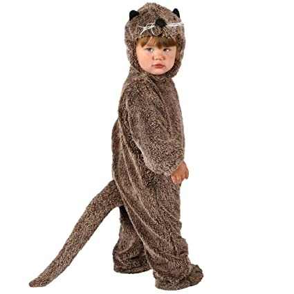 animal planet collectors edition sea otter infant halloween costume infant 12 18 months