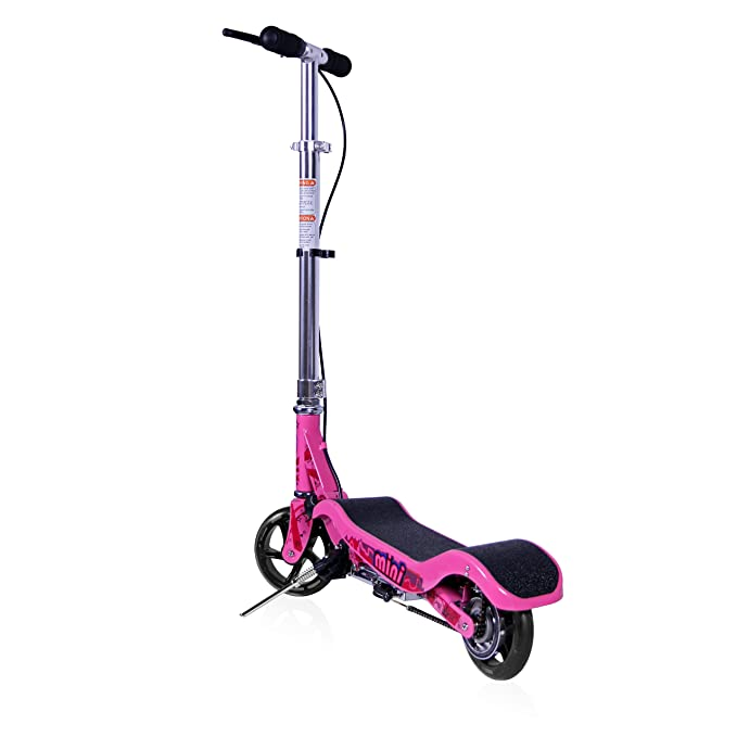 Amazon.com: RockBoard Mini Scooter: Sports & Outdoors