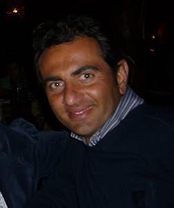 Alessio Sgrò