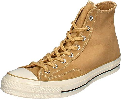 Converse - Shoes Chuck 70 HI 164930C