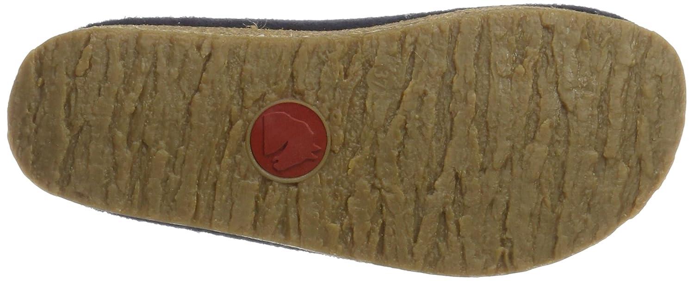 Mr.   Ms. Haflinger Grizzly Franzi Pantofole Pantofole Pantofole Donna Più conveniente Alta qualità Forte calore e resistenza al calore | Prestazioni Affidabili  581af7