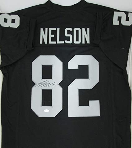 all black packers jersey