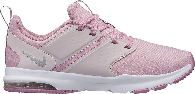 Amazon.com: Nike Air Bella Tr 924338