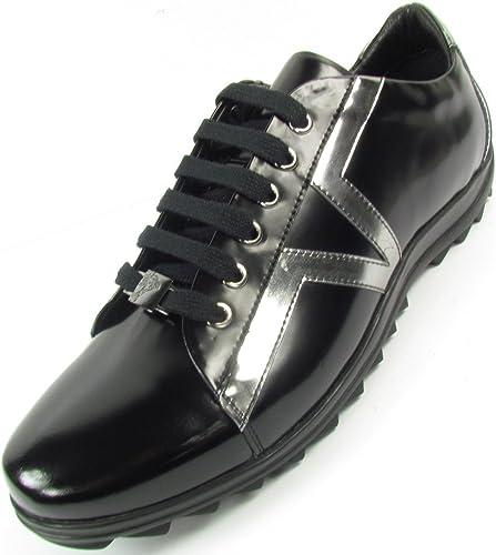 Chaussures adidas Superstar 80s CG7085 FtwwhtEcrtinCrywht