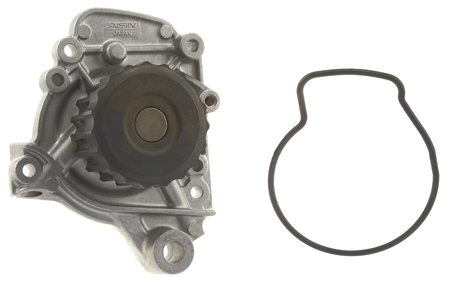 Aisin WPH-044 Engine Water Pump