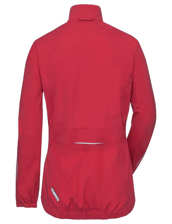 VAUDE Damen Strone Jacket Jacke