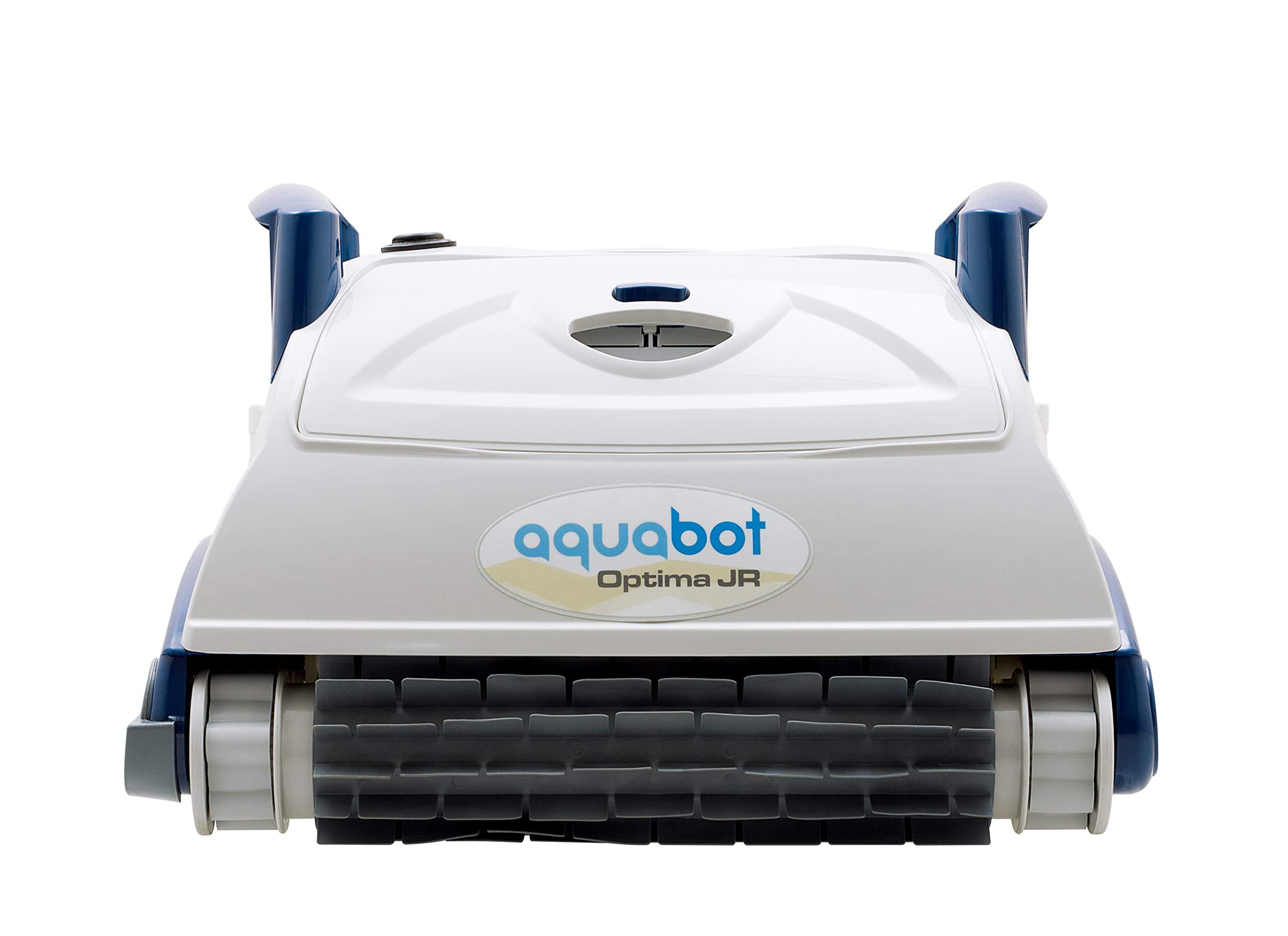 Aquabot Optima Jr by Aquabot