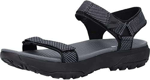 Y Complementos Sandalia Skechers esZapatos ParaMujerAmazon EHIeW29bDY