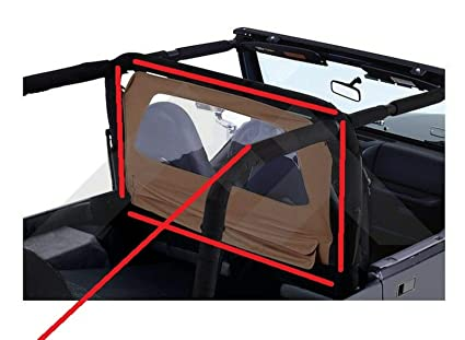 I 80 Auto Parts >> Amazon Com Auto Parts Lab Steel Horse Automotive 907