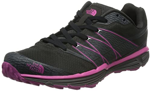 zapatillas gore tex north face mujer amazon usa
