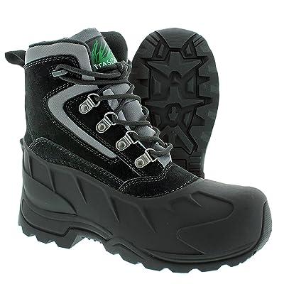 Itasca Women's Lutsen Winter Size Snow Boot | Snow Boots