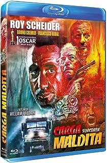 Exam [Alemania] [Blu-ray]: Amazon.es: Colin Salmon, Luke ...