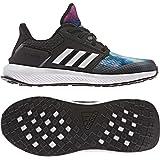 Adidas Kids Shoes Girls Performance FortaRun X Running School D96966 Fashion