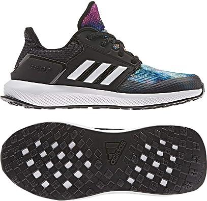 adidas Kids Shoes Girls Running