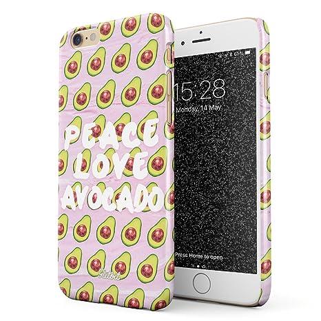 coque iphone 6 addicted