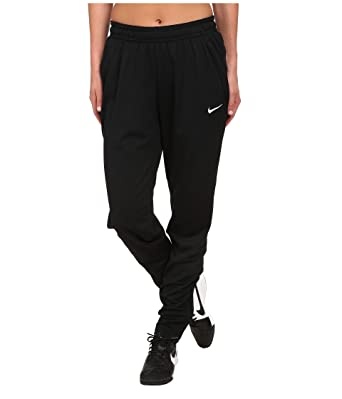 nike fits for women