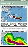 NOAA Weather Radar Free