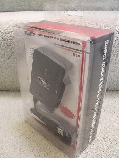 BYTECC USB IDE ADAPTER WINDOWS 8 DRIVER