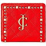 Juicy Couture Frankie Mini SFP YSRU2493 Wallet
