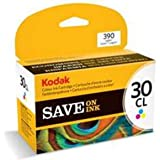 Kodak No 30 Colour Cartridge