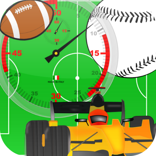 Fun Sports Games for Kids