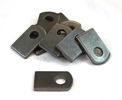 MILWAUKEE 49-59-1250 Annular Cutters,1-1//14 In