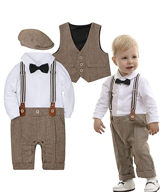 Taufe Outfit Junge Dresscode Zur Taufe 2019 11 28