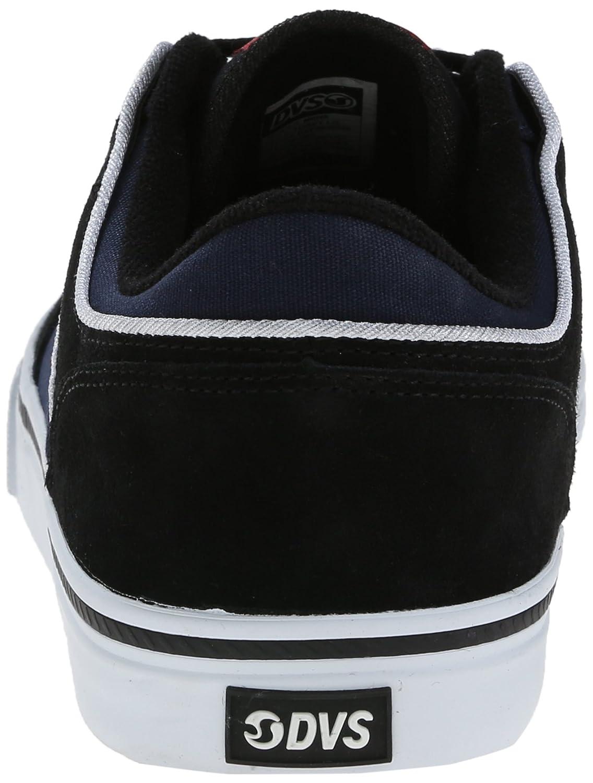 Scarpe da Skateboard Uomo DVS Shoes Torey Lo
