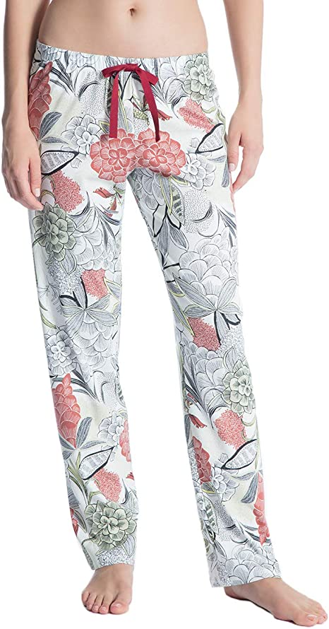 Calida Damen Schlafanzughose