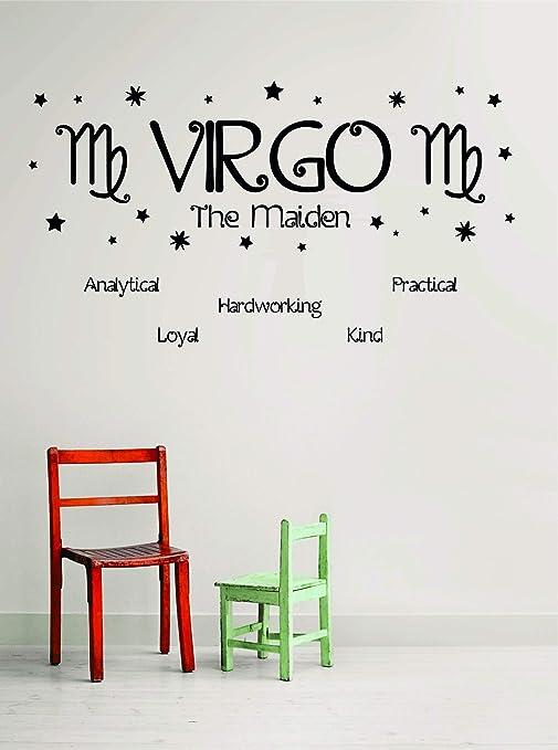 com virgo the maiden stars horoscope zodiac