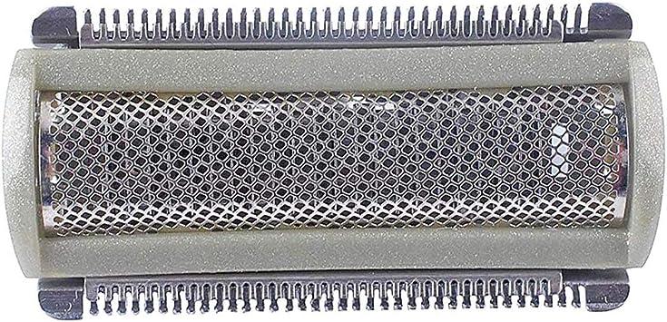 BG2024 - Cabezales de repuesto para maquinilla de afeitar ...