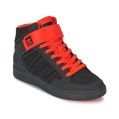 adidas performance varial metà dello skateboard scarpe (10)