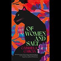 Of Women and Salt (English Edition)