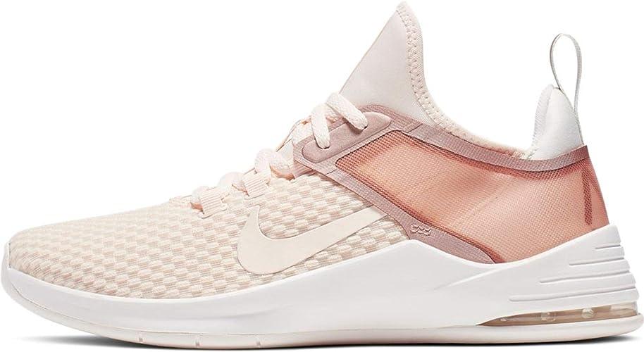 Nike Damen WMNS Air Max Bella Tr 2 Prem Fitnessschuhe