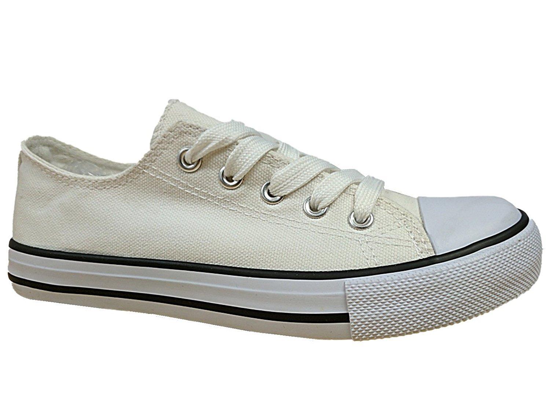 Converse  Star Player Herren Sneaker Weiszlig; - weiszlig; - Grouml;szlig;e: 45