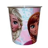 Frozen - Disney WD17949 Frozen corbeille