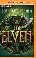 The Elven (Saga Of The