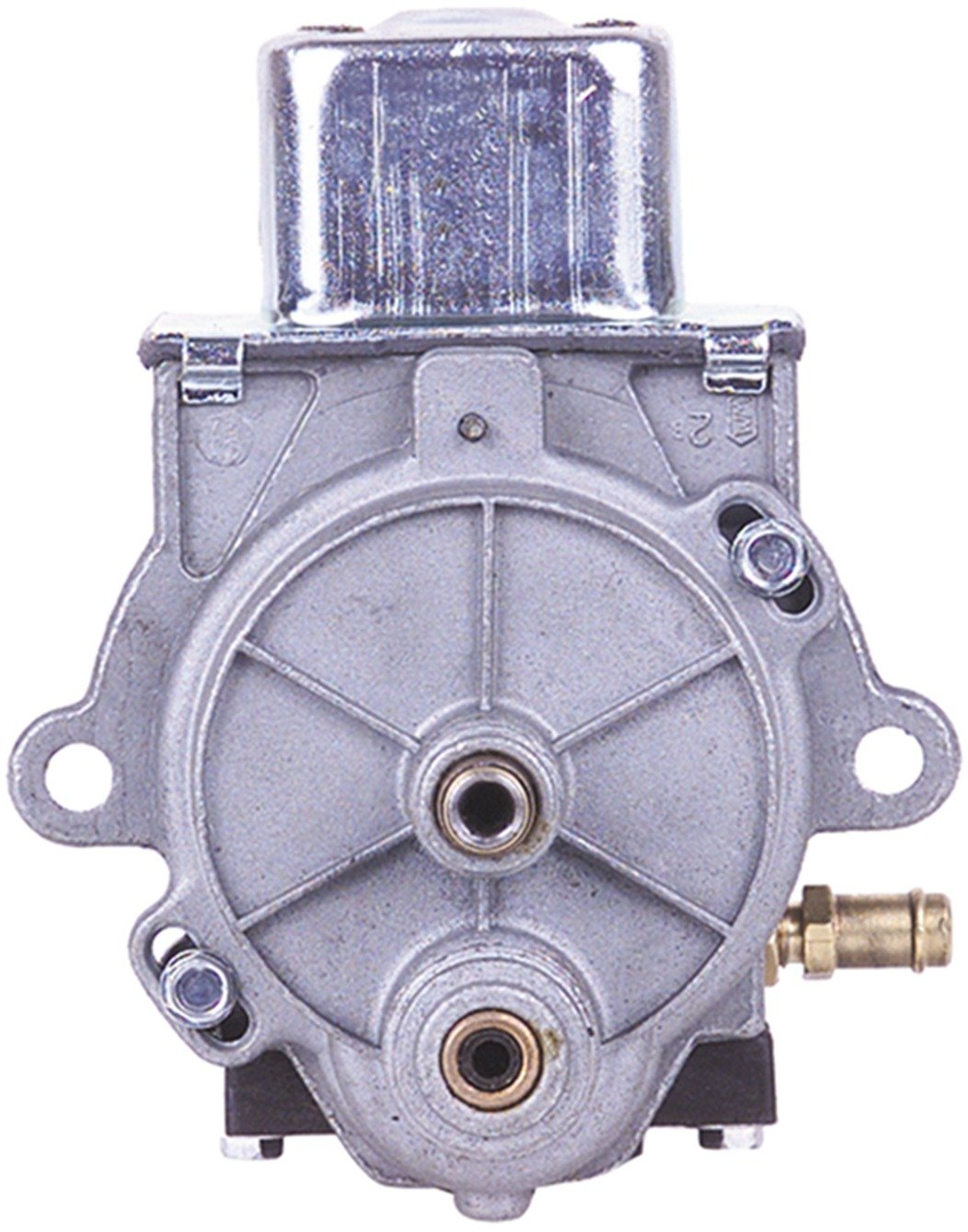Cardone 36-102 Remanufactured Cruise Control Transducer A1 Cardone AA136102
