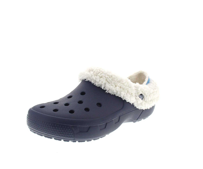 Crocs Mammoth Evo Clog, Sabots Mixte Adulte