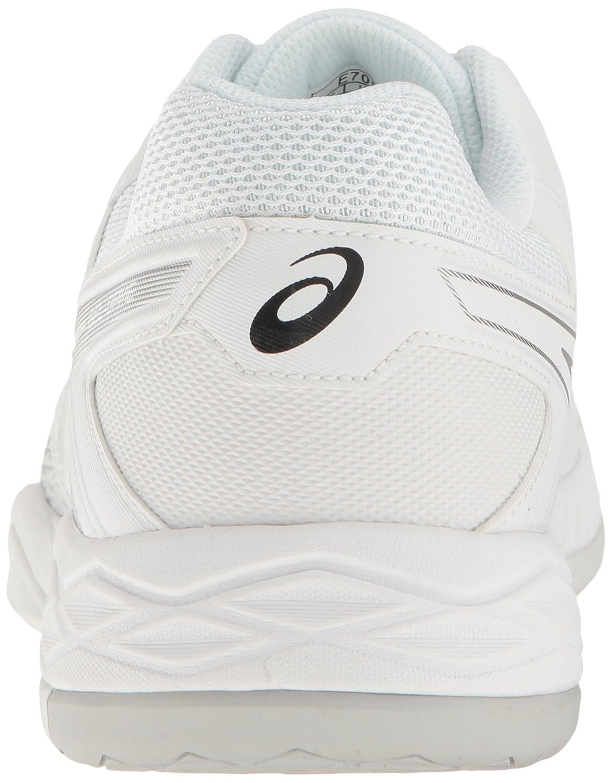 Asics Gel-juego Zapatos De Hombre 6 Pistas De Opinión GoFJy0BC8e