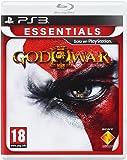 God of War 3 - Essentials