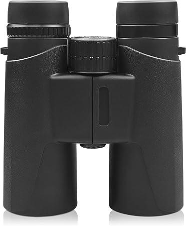 Upworld Fernglas 12 X 42 Ferngläser Mit Nachtsicht Kamera