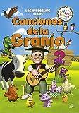 Canciones de la Granja (Volumen 2)