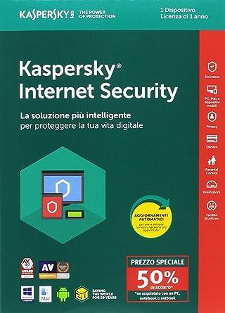 FULL Kaspersky Lab