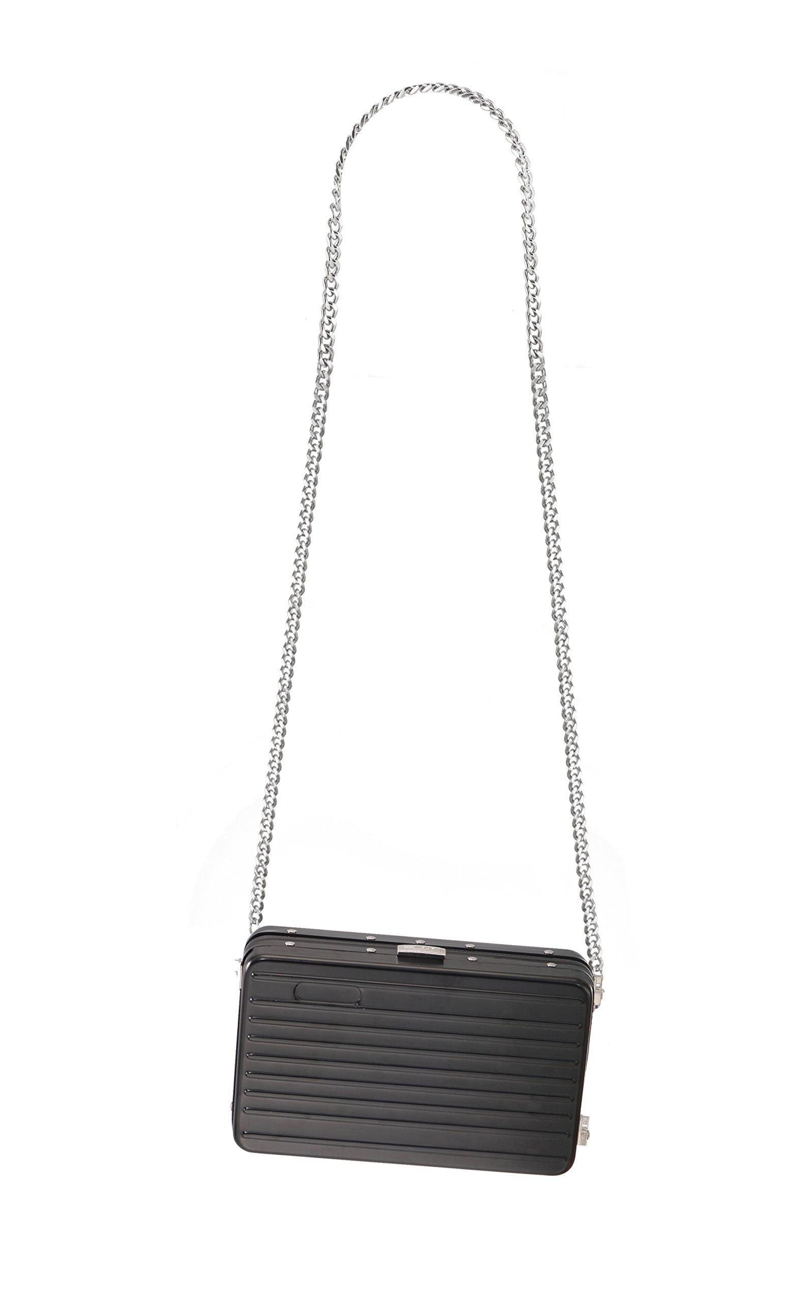 CHUWIT Crossbody Bags For Women Evening Bag Handbag Envelope Bag Shoulder Bag For Party Wedding