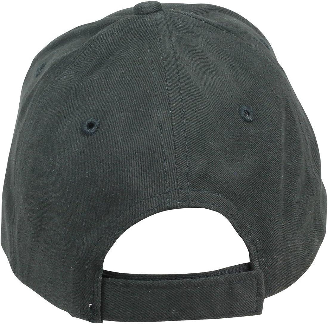 JustQbob1 Pitbull Pride Outdoor Sandwich Duck Tongue Cap Adjustable Baseball Hat Plain Cap